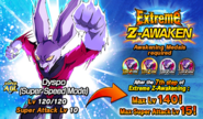 News banner event zbattle 041 2A