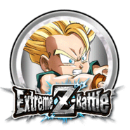 PHY SS Trunks (Kid) Silver