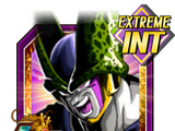The True Value of Perfect Form Cell (Perfect Form)