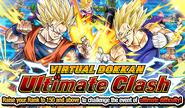 News banner dairansen 001