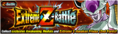 News banner event zbattle 024 small.png