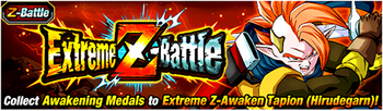 News banner event zbattle 053 small.png