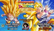EN news banner event 525 B 4