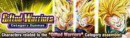 News banner gasha 00874 small