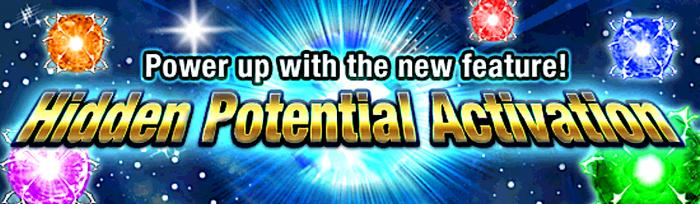 Hidden potenial activation small.png
