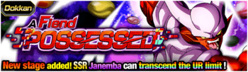 News banner event 506 small 3.png