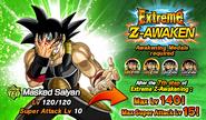 News banner event zbattle 044 A