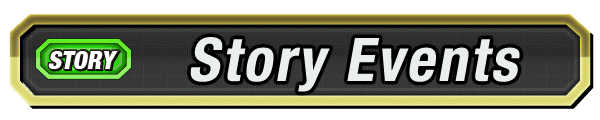 Story events.png