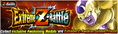 News banner event zbattle 022 small.png