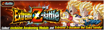 News banner event zbattle 005 small.png