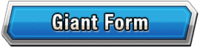 Giant Form Skill Effect.png