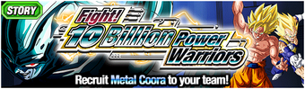 News banner event 349 small.png
