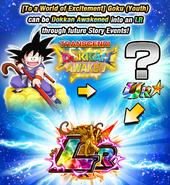 News banner event 352 B EN
