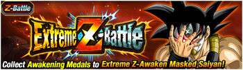 News banner event zbattle 044 small.png