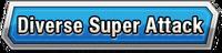 Diverse Super Attack Skill Effect.png