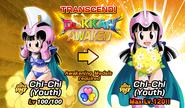EN news banner event 160 C8