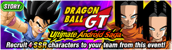 News banner event 345 small.png