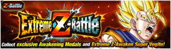 News banner event zbattle 032 small.png