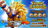 News banner event 810 A