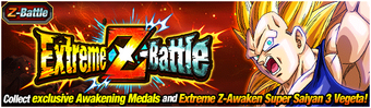 News banner event zbattle 013 small.png