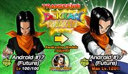 EN news banner event 371 A2