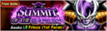 News banner event 602 small.png