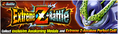 News banner event zbattle 006 small.png