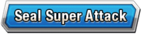 Seal Super Attack Skill Effect.png