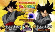EN news banner event 518 B