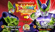 News banner event 502 C 1