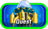 Quest on.png