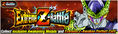 News banner event zbattle 028 small.png