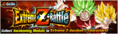 News banner event zbattle 039 small.png