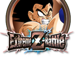 Extreme Z-Battle: Destined Rivals Saga 2