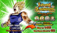 News banner event 716 Z9