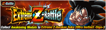 News banner event zbattle 048 small.png