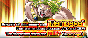 News banner event 501 D R.png