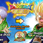 EN news banner event 365 2A.png