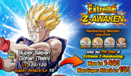 News banner event zbattle 005 2A
