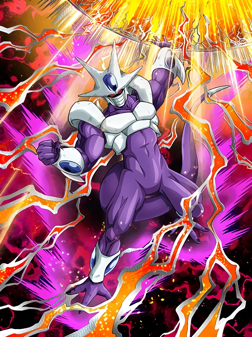 Open The Gates of Hell Cooler (Final Form)