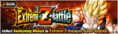 News banner event zbattle 045 small.png
