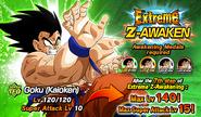 News banner event zbattle 047 1A