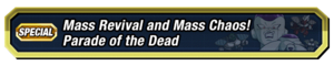 Parade of the Dead.png