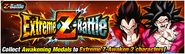 News banner event zbattle 054 small