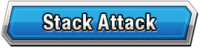 Stack Attack Skill Effect.png