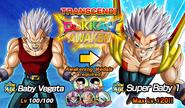 News banner event 330 A3