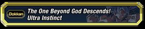 Transcendent Descent Ultra Instinct 2.png