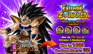 News banner event 719 Z