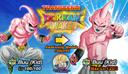 EN news banner event 503 B 2
