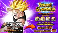 News banner event 715 Z1